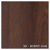 3D_burnt oak