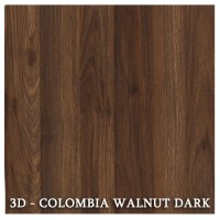 3d COLOMBIA DARK16
