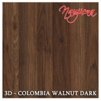 3d COLOMBIA DARK18