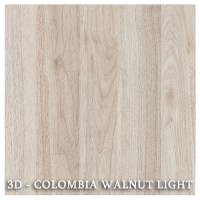 3d COLOMBIA LIGHT51