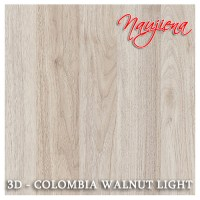 3d COLOMBIA LIGHT76