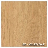 3d_OILED OAK