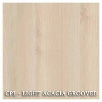 CPL_LIGHT ACACIA GROOVED91