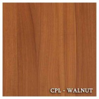 CPL_WALNUT