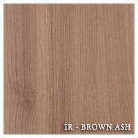 IR_BROWN ASH6